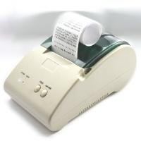 Принтер чеков XPrinter XP-58II