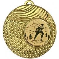 Медаль MD2150