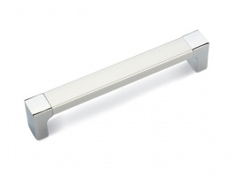 Ручка мебельная D 740 128 мм