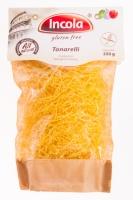 Безглютеновые макароны Тонарелли