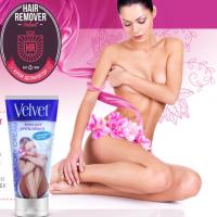 Крем для депиляции Hair Remover