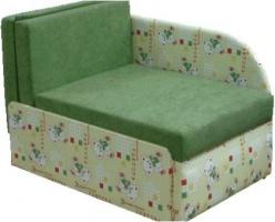 Кресло раскладное Малыш