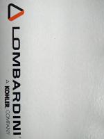 Запчасти на двигатель Lombardini
