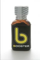 Попперс Booster 25ml Франция