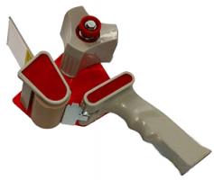 Диспенсер для скотча T291