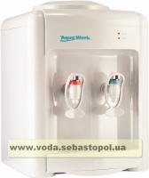 Кулер настольный для бутилированной воды
