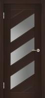 Двери межкомнатные: Кривой Рог (цена , фото)