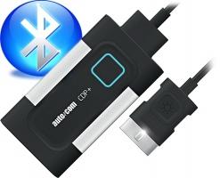 Autocom CDP+ Bluetooth. 3 в 1 | 2014.3 (Легковые+Грузовые)