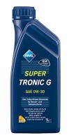 Aral SuperTronic G SAE 0W-30 1л