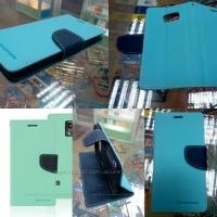 Новый элегантный и практичный чехол книжка Huawei Y3c Y5c Y625 Y5 II