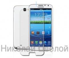 Samsung Galaxy Note 2 II N7100 Распродажа!Акция!