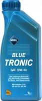 Aral BlueTronic SAE 10W-40 1л