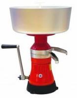 Сепаратор центробежный молочный ручной « Мотор Сич СЦМР-80-09»