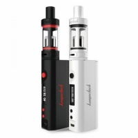 Стартовый набор Kangertech Subox mini 50W full kit
