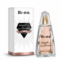Bi-Es ANGEL IN MY DREAM 100мл