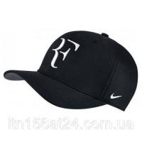Кепки Nike Кепка RF