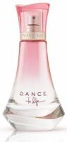 Новинка!Парфюмерная вода Dance to Life, 50 ml
