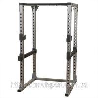 Силовая стойка Body-Solid Pro Power Rack