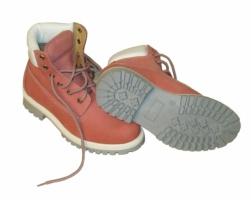 Ботинки All Road