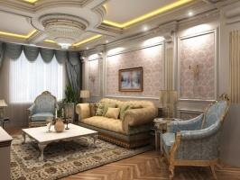КУПИТЬ или ПРОДАТЬ квартиру, комнату, дом или землю VIP уровня в Одессе.