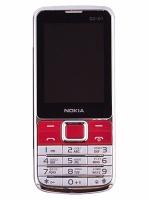 Nokia G3-01