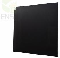 Керамический инфракрасный панельный обогреватель ENSA CR500B