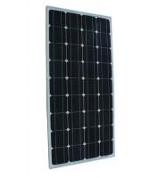 Монокристалическая солнечная панель FS-100M/100W