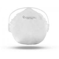 Полумаска фильтрующая «Стандарт» 203