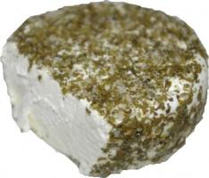 Козий сыр Лябушь