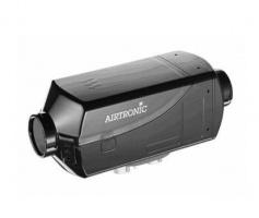 Автономка EBERSPACHER AIRTRONIC – D2, 24 В №252116050000