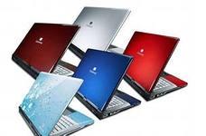 Помощь при покупке компьютера или ноутбука в Кривом Роге