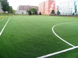 Искусственная трава, искусственные покрытия для ландшафтного дизайна