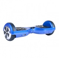 Гироборд Smartway FGA ESU010-01 6.5«
