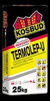 Клей для пенопласта универсальный Termolep-U Kosbud (Польша)
