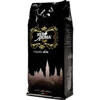 Nero Aroma Exclusive 100% Arabica 1кг кофе в зернах