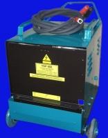 Пуско-зарядний пристрійТОР- 600 ПЗУ(для акумуляторів 12 та 24 В)