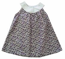 Сукня-сарафан для дівчинки К173