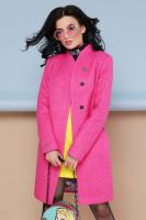 GLEM пальто П-308