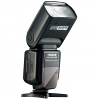 TTL вспышка для всех Nikon TRIOPO TR-982II с 1/8000 и Maser, В НАЛИЧИ