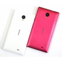 Мобильный телефон Nokia X+