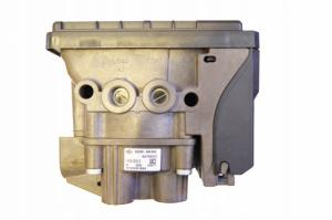 Регулятор тиску пневмопідвіски KNORR K027900V0 ES2071 EBS/ABS TRAILER MODULE