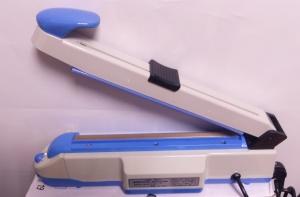 Запайщик настольный с механической обрезкой ХР 300/5C