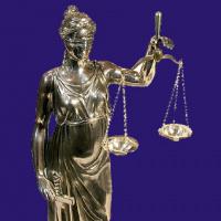 Юридические услуги в Черкассах