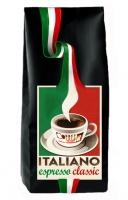 Blend «ITALIANO Espresso Classic»
