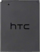 Аккумулятор HTC One SV C520e / BM60100 / BA S890 (1800 mAh)