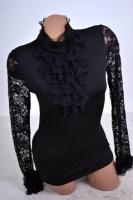 блуза «3455»