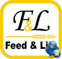 Комбикорм Feed&Life (Фидлайф), БМВД Feed&Life (Фидлайф)
