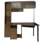 Компьютерный стол «Композит»