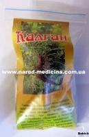 Калган(корень калгана)100 грамм
