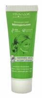 Крем-маска для лица «Молодильная»